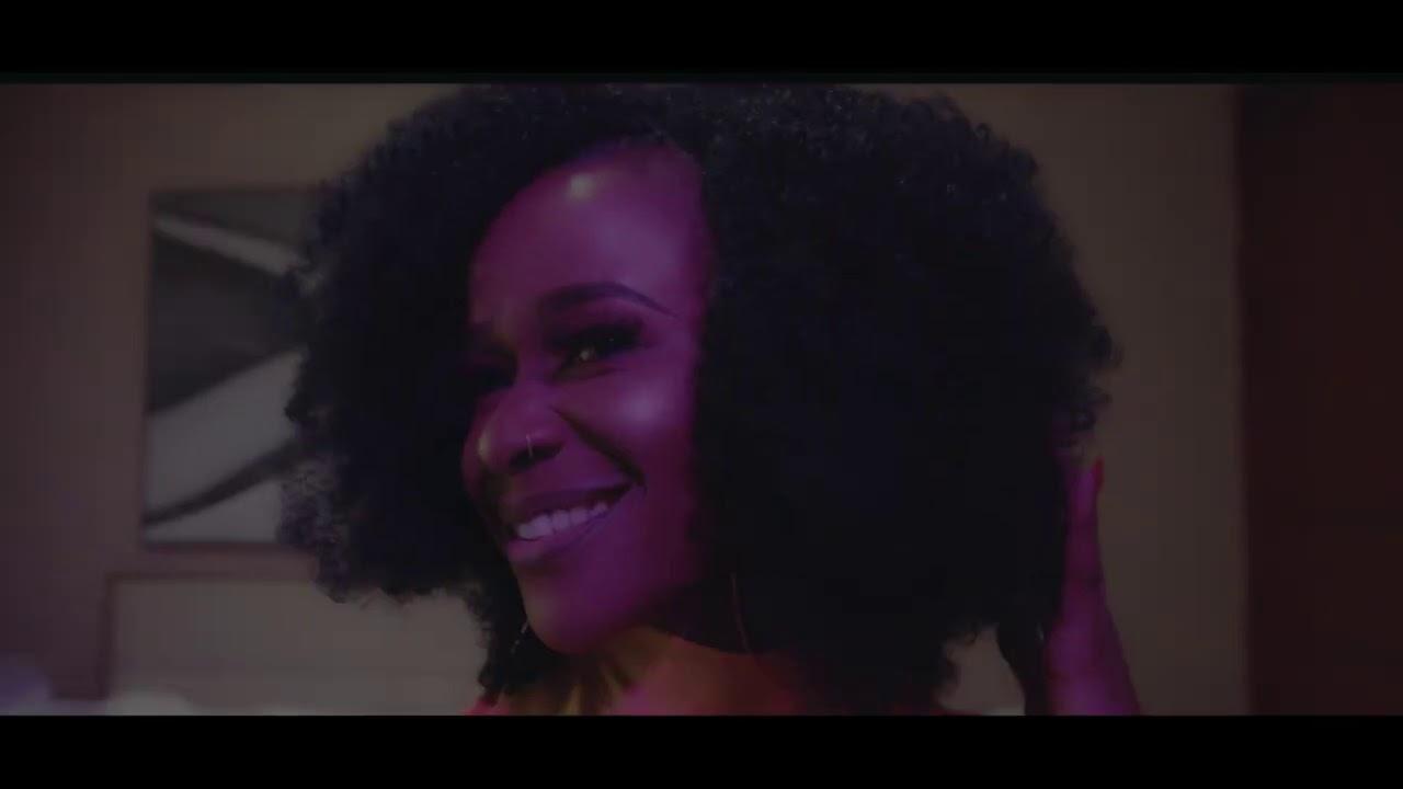 Download WEUSI - Penzi La Bando (ft. Khadija Kopa) (Official Music Video)