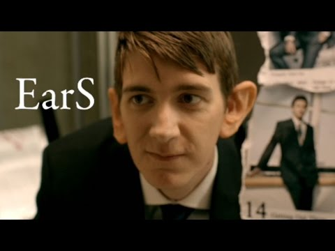 Ears  Starring Oliver Phelps