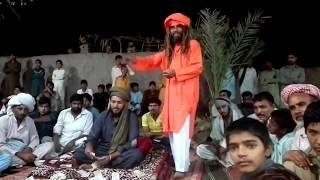 Faisalabad Urs Shareef 2017 | Ashraf Qawal & Team CLIP 5