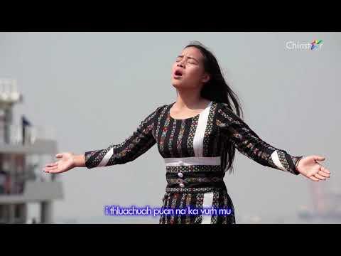 Iang Len Sung || Album  || Ro Sung Bik || A Rauh Hlan Ah A Chuak Cang La