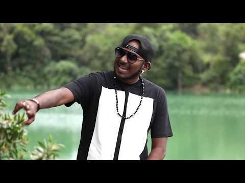 Kambathu Ponnu -Teaser - Mc Raj, Mista G (Album-Ella Money)