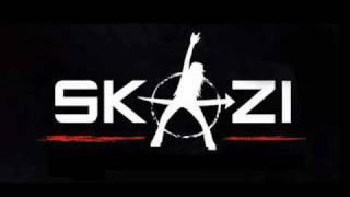 Skazi-Extazy