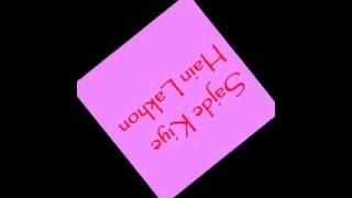 Sajde Kiye Hain Lakhon lyrics   PlayIt pk