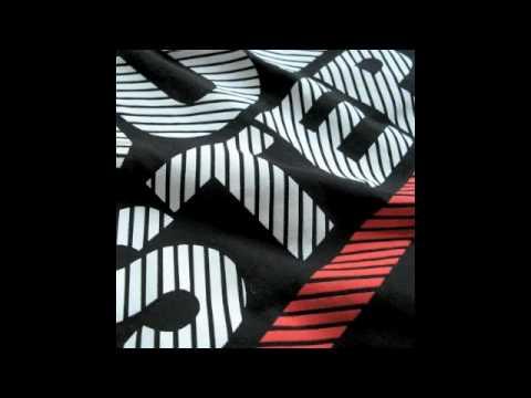 La RouxTigerlily BRich Remix