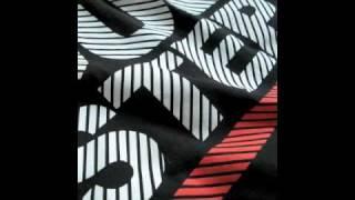 La Roux-Tigerlily (B.Rich Remix)