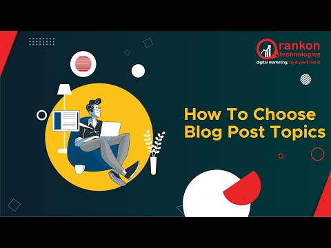 How to Write Blog Post Content That Get Lots of Traffic and Shares. Blogging Tips in Hindi