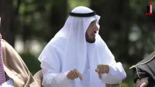 قصة حدثت للدكتور محمد العوضي مع عمرو دياب - سواعد الإخاء 2