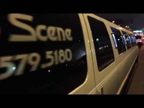 Limo Scene Fort Wayne Limo Service