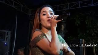 Download Video Suket Teki# SABRINA#IRLANDA MP3 3GP MP4