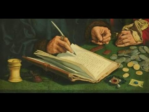 Medieval England Taxation Youtube