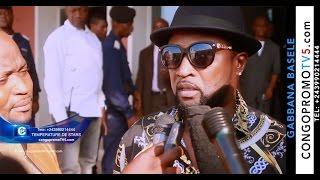 Mort de Papa Wemba: Werrason très fâché contre l