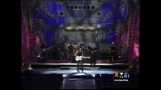Watch Terri Clark No Fear Live Version video