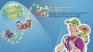 Présentation ABM : Aventure du Bout du Monde