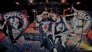 Powerflo - Less than a Human