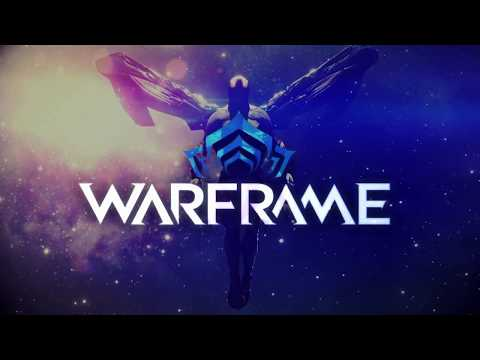 Warframe®* PS4: Hints And Tips For New Players.