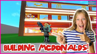 building-the-ultimate-mcdonalds