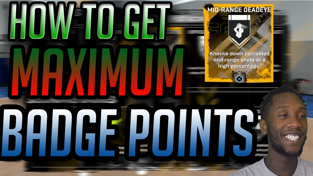how to get easy points on skinsilo