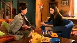 La famille Guerin : Episode 6 saison 1  - Il faut rendre service sans rien attendre en retour