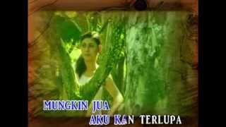 Hattan - Mahligai Syahdu(Karaoke version)