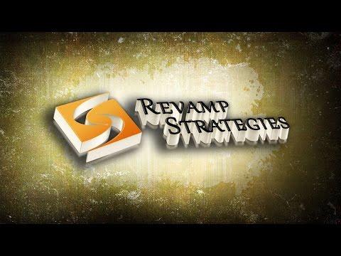Best Video Marketing Company Snellville (404) 551-3227 Online SEO Firm Lawrenceville GA