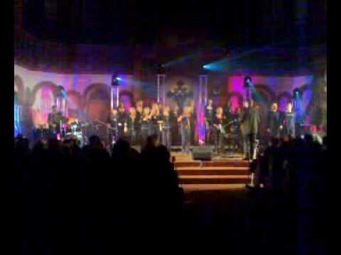 Berlin Star Singers