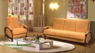 Трехместные диваны и тахта Пинскдрев(Трехместные диваны и тахта Пинскдрев в интернет магазине