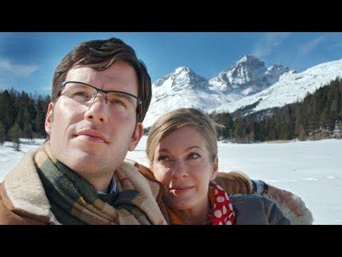 Un scenario presque parfait | Zürich engagement (2007 | french tv movie)