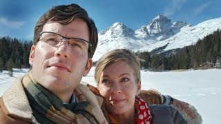 Un scenario presque parfait   Zürich engagement (2007   french tv movie)