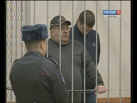 В Карелии за сбыт спайсов осудили преступную группировку