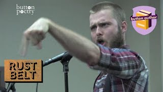 Repeat youtube video Neil Hilborn -