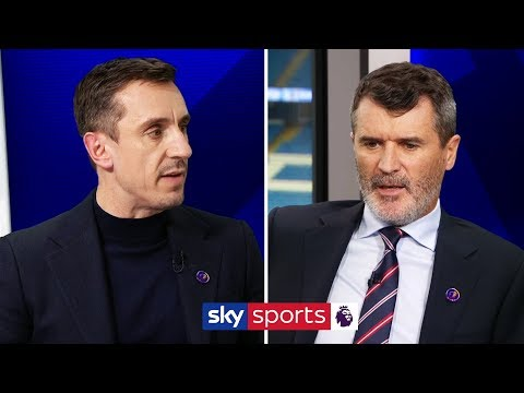 """""""That was a PROPER Man Utd performance"""" 