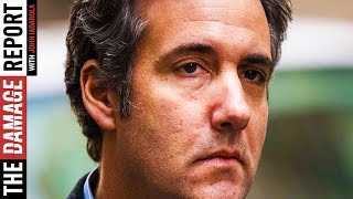 Cohen Rigged Polls Before Election