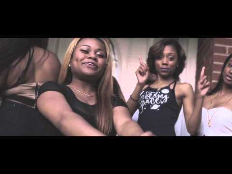Queen Key - Get That Shit (Official Video) Shot By @Will_Mass