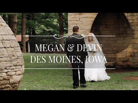 megan-&-devin's-wedding-at-noah's-event-venue-of-des-moines,-iowa