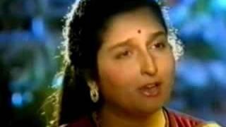 Tujh Bin Jeena - Anuradha Paudwal