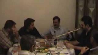 Gambar cover Haydar  Hançer  puçe sipe