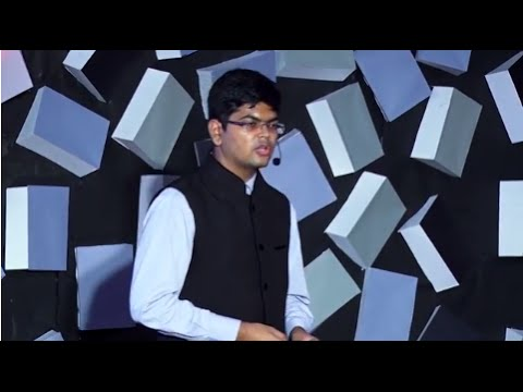 How Theory transformed Carnatic Music | Aalok Thakkar | TEDxMITS