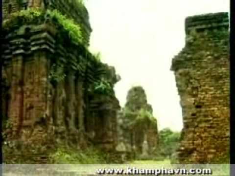 khamphavn:: Van Hoa Cham
