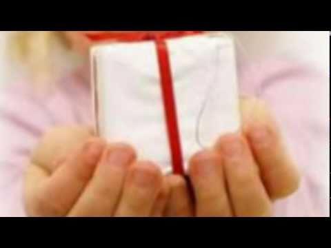 első emelet boldog karácsonyt Első Emelet   Boldog karácsonyt   YouTube első emelet boldog karácsonyt