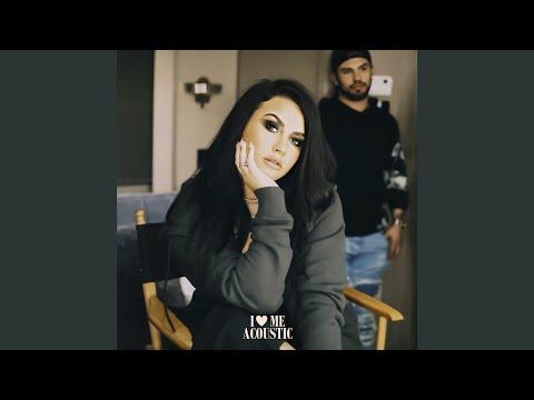 Demi Lovato - I Love Me (Acoustic)