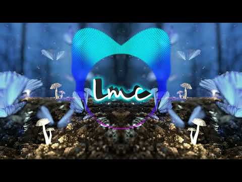 Konco Mesra Instrumental Joss! [LMC Remix]