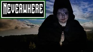 Neverwhere Character Trailer