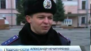 В Киеве ищут парня, у которого случился приступ эпиле...
