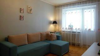 Купить квартиру Киев. Купить двухкомнатную квартиру Киев. Купить квартиру на Соломенке(, 2016-10-02T11:27:36.000Z)