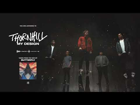 Thornhill - My Design