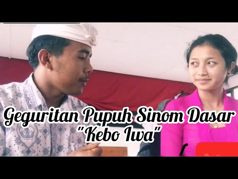 Tugas Bahasa Sunda Nama : Fadhillah Nurazizah Kelas : XII IPS 3 Sekolah : Sman 3 Cikampek..