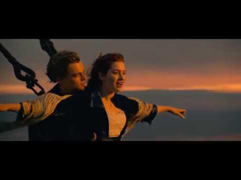Download 🎥 TITANIC 1997   Full Movie Trailer in Full HD   1080p