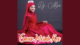 Download Lagu Gaun Merah Jambu mp3