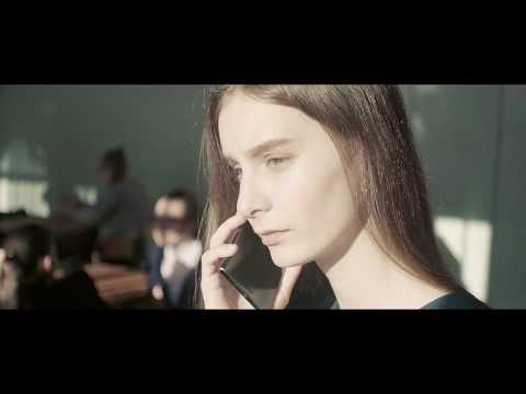 """Вышел тизер-трейлер фильма """"Блик: Начало"""""""