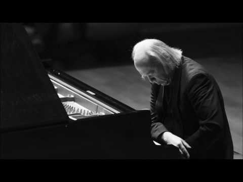 "Valery Afanassiev, Beethoven sonata ""Pathetique"" (2016 Guangzhou)"